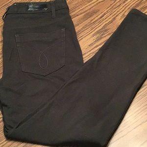 Calvin Klein jeans skinny fit stretch, 34x29